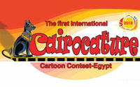 egyp cairocature18